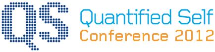 Qs_conf_2012_logo