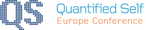 qs-europeconference